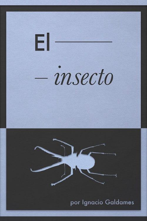 portada El Insecto